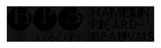 Hamelin Picard Beauvais Avocats